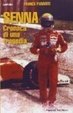 Cover of Senna