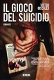 Cover of Il gioco del suicidio