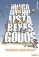 Cover of Nunca me aprendí la lista de los reyes godos