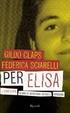 Cover of Per Elisa