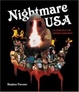 Cover of Nightmare, USA