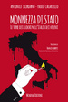Cover of Monnezza di Stato
