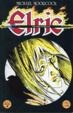 Cover of Elric di Melniboné vol. 2 (di 3)
