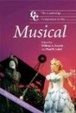 Cover of The Cambridge Companion to the Musical