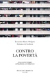 Cover of Contro la povertà