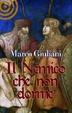 Cover of Il Nemico che non dorme