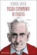 Cover of Piccoli esperimenti di felicità