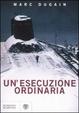 Cover of Un'esecuzione ordinaria