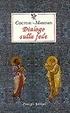 Cover of Dialogo sulla fede