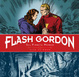 Cover of Flash Gordon Vol. 1