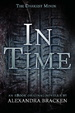 Cover of In Time