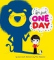 Cover of For Just One Day