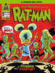 Cover of Rat-Man Collection n.99