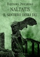 Cover of Naltatis