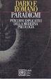 Cover of Paradigmi