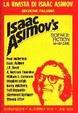 Cover of La rivista di Isaac Asimov n. 03