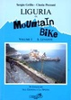 Cover of Liguria in mountain bike / Il Levante