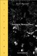 Cover of Insonnie newyorkesi e altre simulazioni