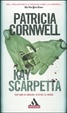 Cover of Kay Scarpetta