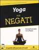 Cover of Yoga per negati