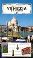 Cover of City Book Venezia e il Veneto