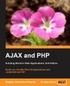 Cover of AJAX and PHP