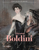 Cover of Giovanni Boldini