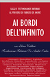 Cover of Ai bordi dell'infinito