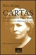 Cover of CARTAS A KATHERINE WHITMORE 1932