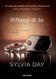 Cover of Riflessi di te
