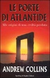Cover of Le porte di Atlantide