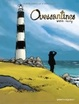 Cover of Ouessantines
