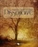 Cover of Dissonanze