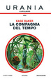 Cover of La compagnia del tempo