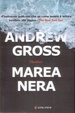 Cover of Marea nera