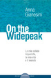 Cover of On the Widepeak
