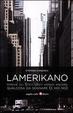 Cover of Lamerikano