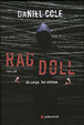 Cover of Rag Doll