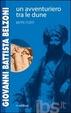 Cover of Giovanni Battista Belzoni