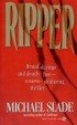 Cover of Ripper