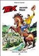 Cover of Tex secondo Nizzi. Intervista a Claudio Nizzi