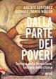 Cover of Dalla parte dei poveri