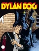 Cover of Dylan Dog n. 012
