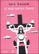 Cover of Il mio amico Gesù