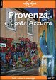Cover of Provenza E Costa Azzura