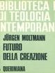 Cover of Futuro della creazione