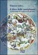 Cover of Il libro delle somiglianze