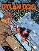 Cover of Dylan Dog n. 042
