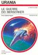 Cover of Le guerre dei Berserker