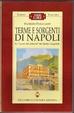 Cover of Terme e sorgenti di Napoli
